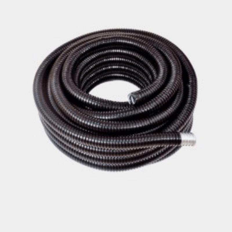 海南JDG线管配件(金属软管)