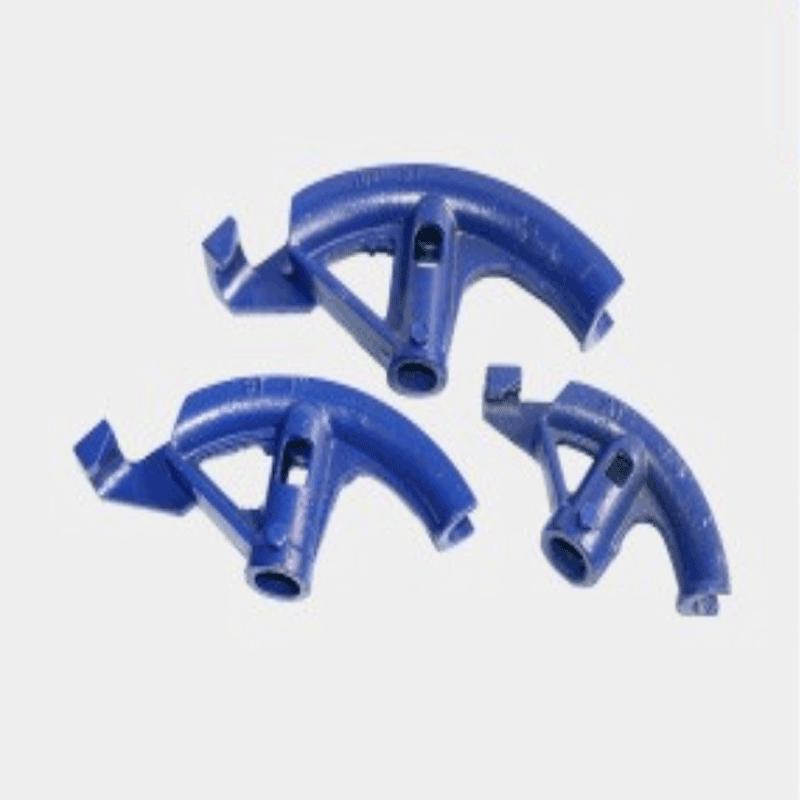 海南JDG线管配件(弯管器)